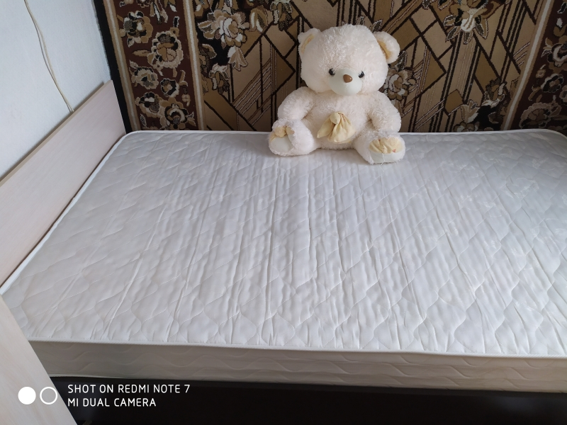 Срочно продаю кровать