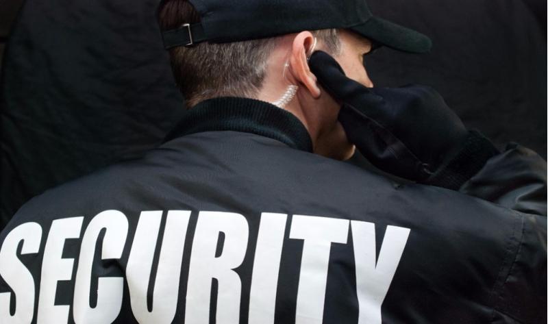 Сопровождение-личная безопасность в Ростовской Области