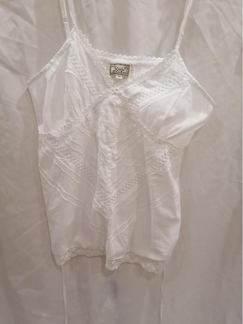 Рубашки, блузы, майки