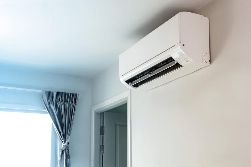 Установка, ремонт, обслуживание кондиционеров и вентиляционных систем