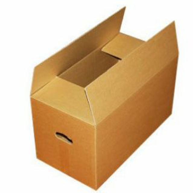 Продаем коробки от 10шт 40руб/шт.
