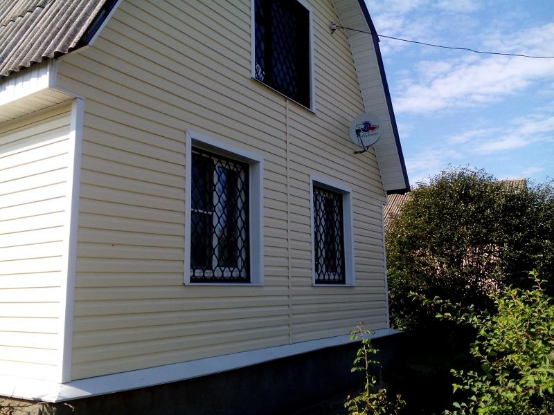 продам дом с участком 16 соток, в связи с переездом
