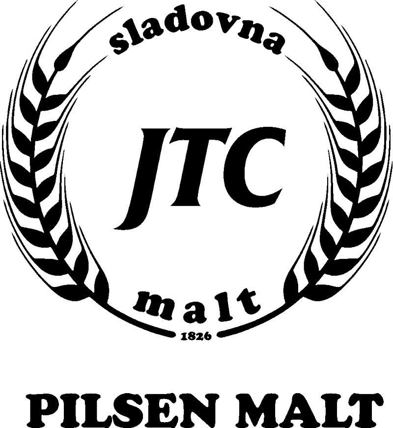Чешский солод Пльзенского типа