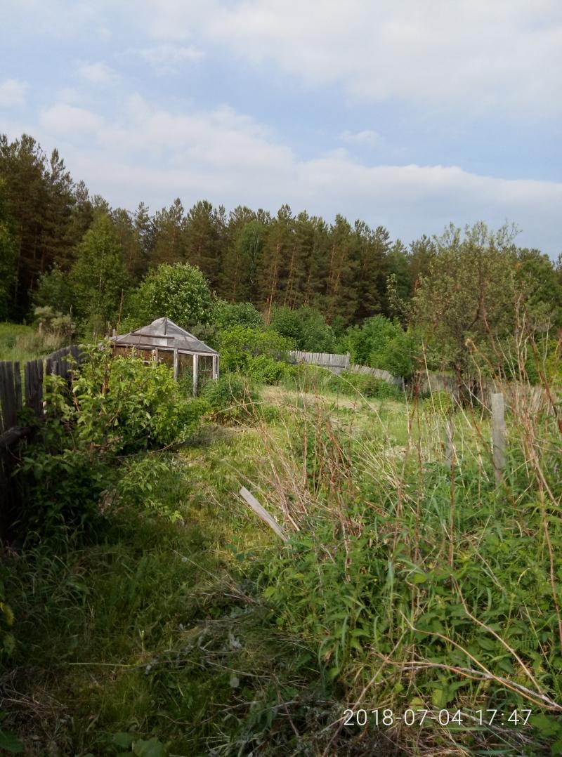 Срочно продам 12 соток земли в Ключевске