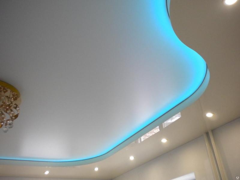 Sky.ceiling Натяжные потолки