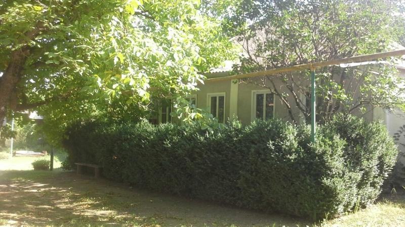 Дом 145 м2
