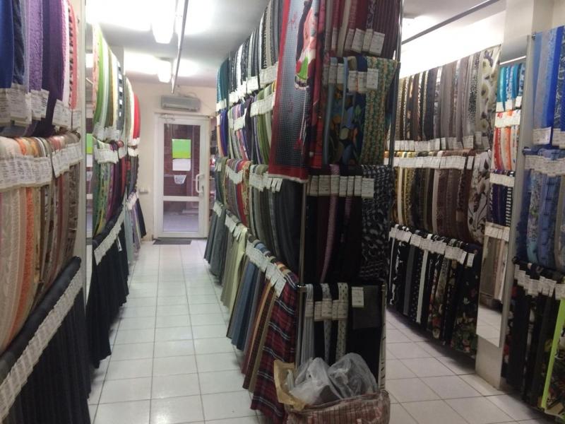 Продаю магазин на ул. Красная Краснодар