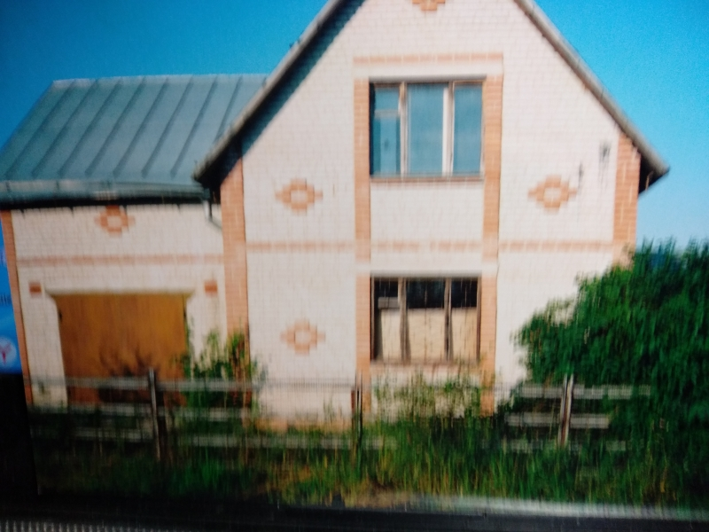 продажа Дома 150 м2 с участком 16 соток