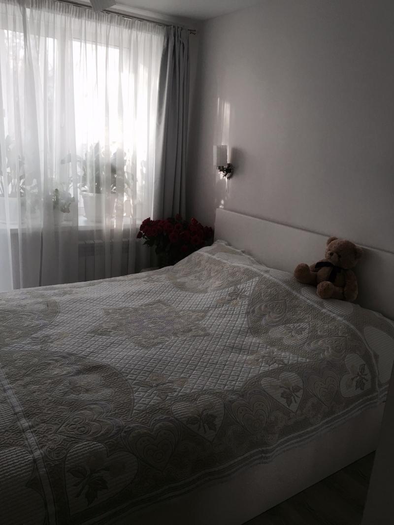 Продаю кровать с подъёмным механизмом МАЛЬМ