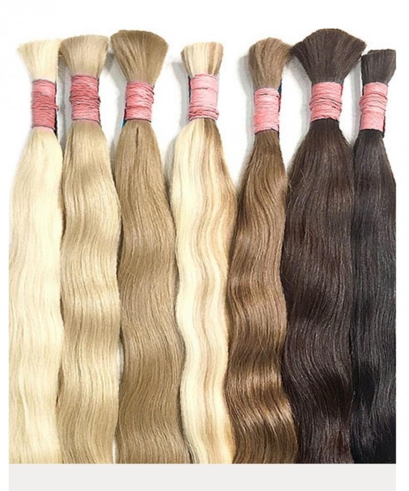 Продать волосы дорого!