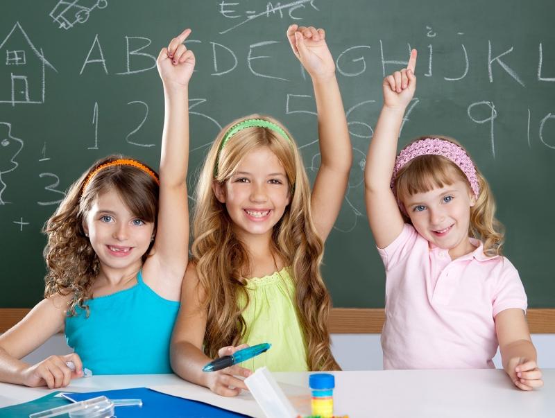 Урок английского картинки для детей