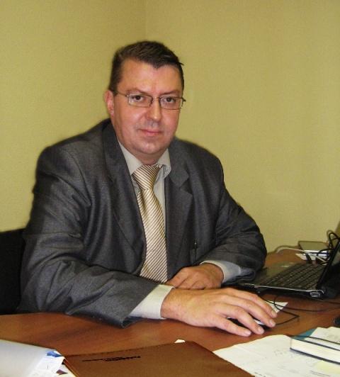 Опытный юрист для бизнеса и частных лиц
