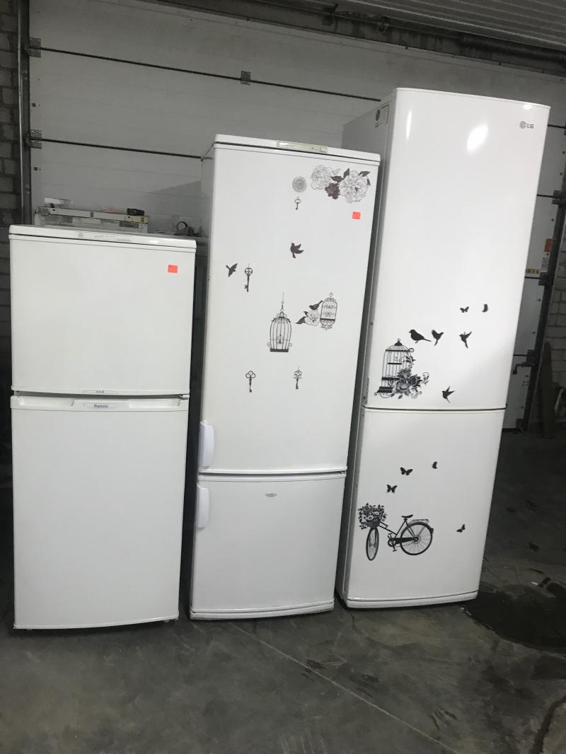 Покупаю дорого Холодильники/ Морозилки Можно не Рабочие