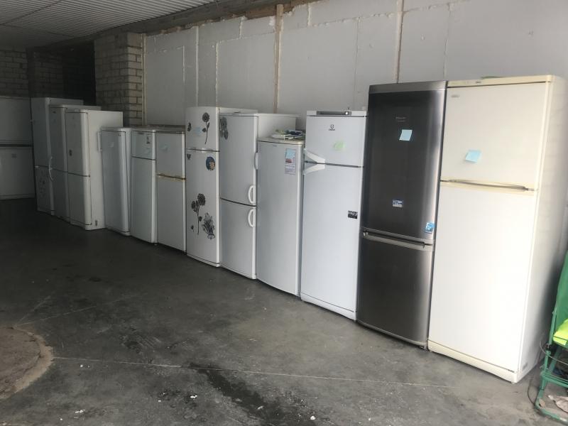 Покупаю Дорого морозильные камеры или холодильники