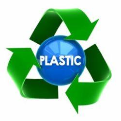Купим лом пластмасс, отходы пластмасс, брак, дроблёнку, гранулу пластмасс и плас