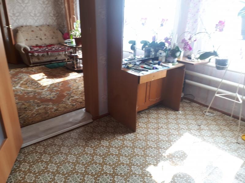 Дом N95