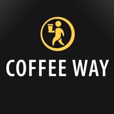 "Франшиза ""Coffee Way"""