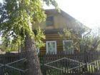 Дом 100 м2 Продам дом в отличном состоянии