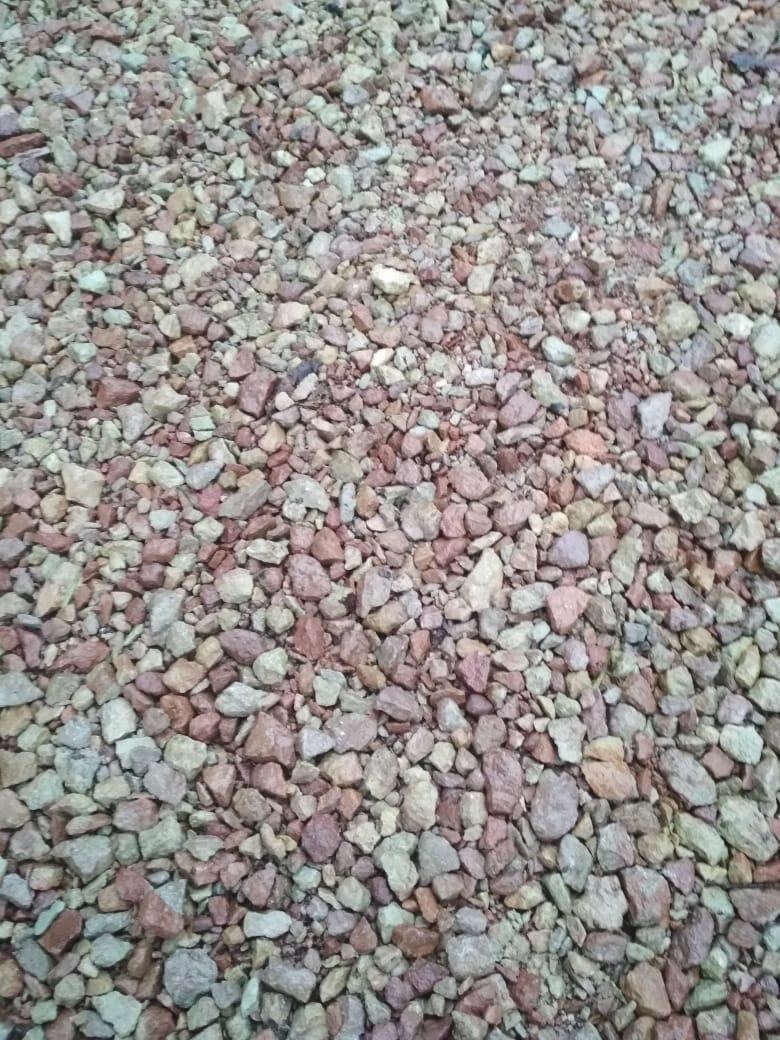 Песок щебень земля дрова аренда экскаватора погрузчика.