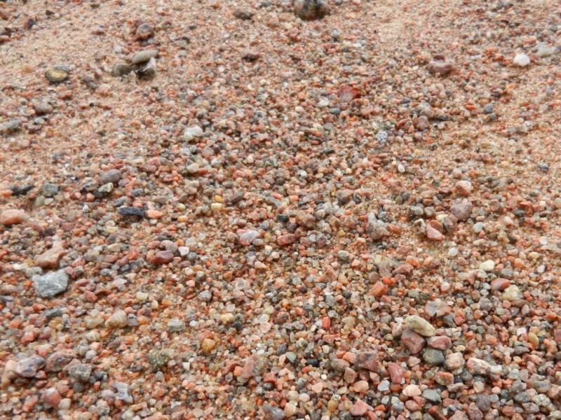ПГС Купить Щебень с доставкой, песчано-гравийная смесь в Рощино, Зеленогорск