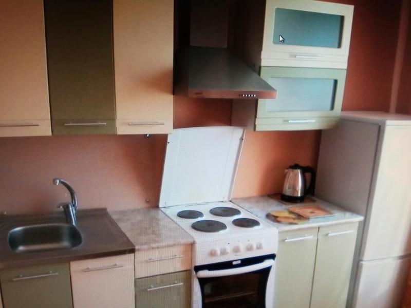 Февральск квартиры посуточно