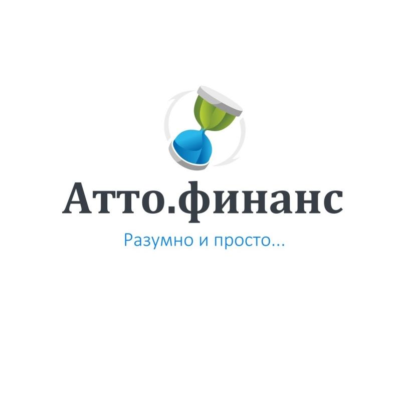 Бухгалтерские услуги  - 10 000 р.