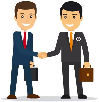 Абонентское юридическое обслуживание организаций без почасовой оплаты