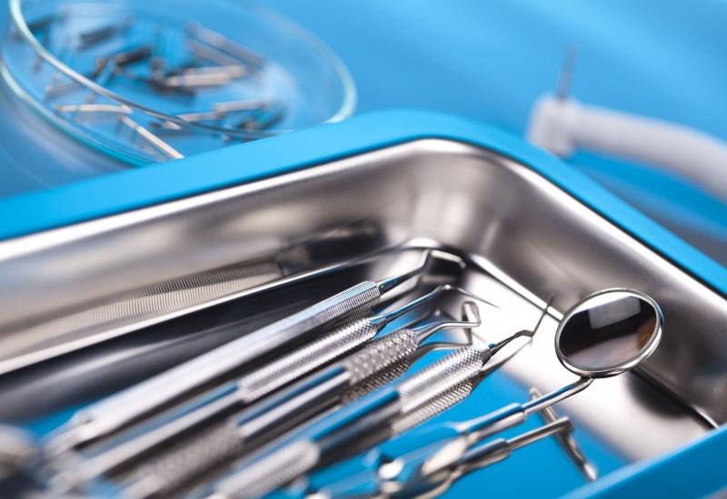 Продам стоматологический готовый бизнес