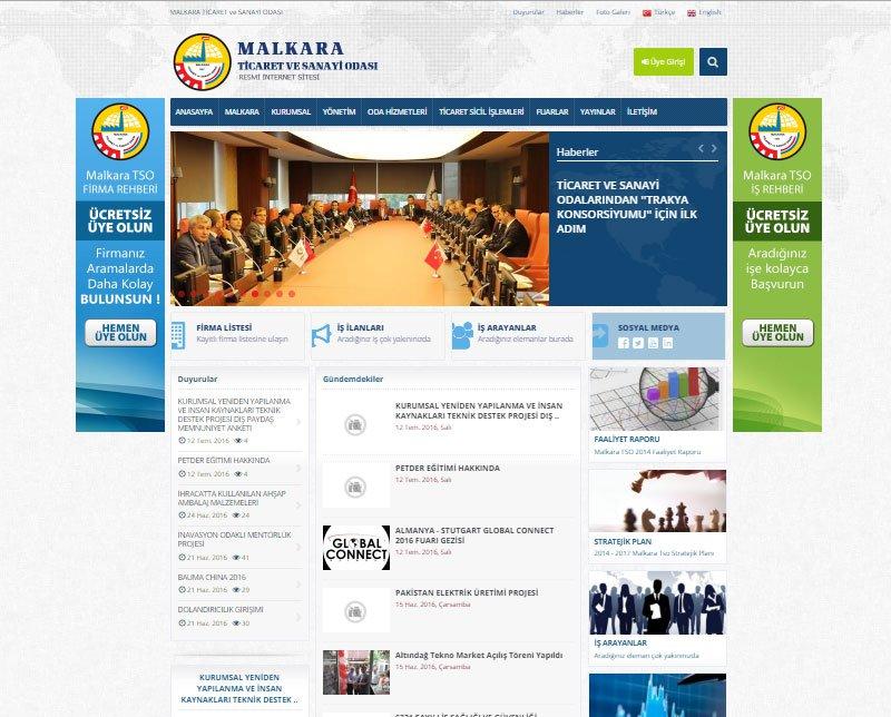 Создание одностраничного сайта, сайт с нуля