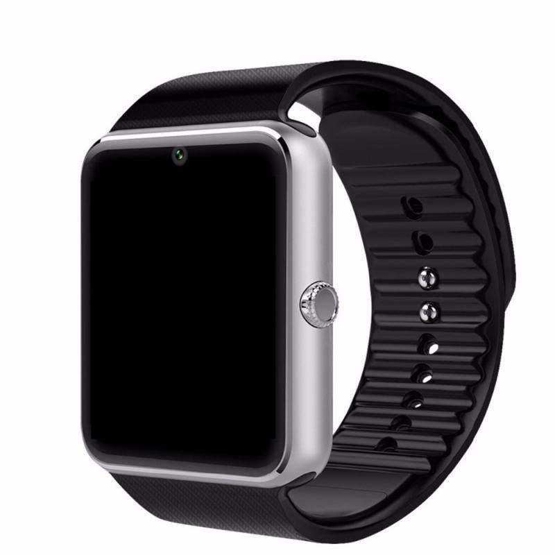 Gt08 смарт-часы для мобильных телефонов дешево