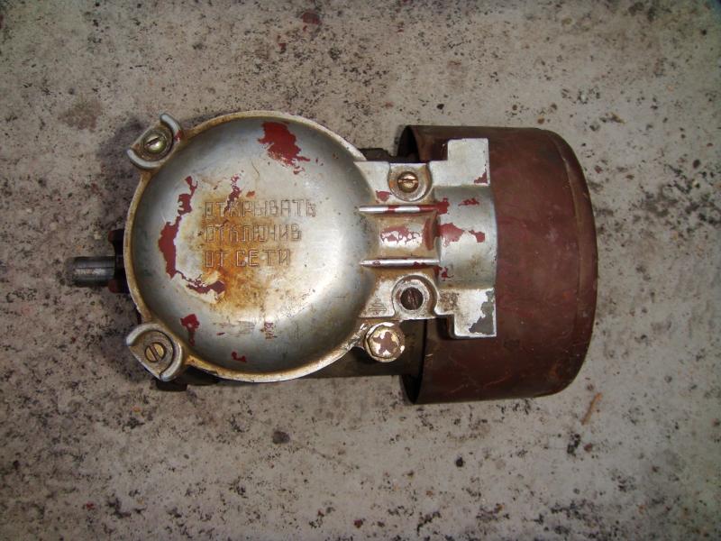Аимл71А4 электродвигатели взрывозащищенные 0.55кВт