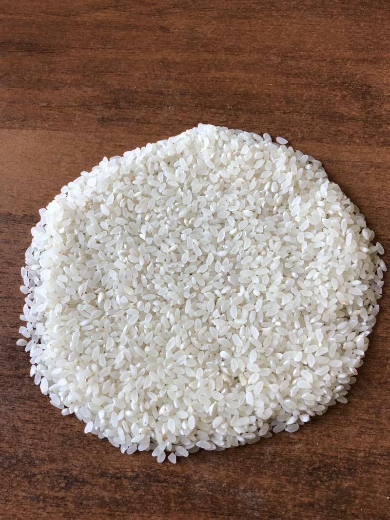 Рис круглозёрный ту сорт 1 и гост 6292-93 сорт 1