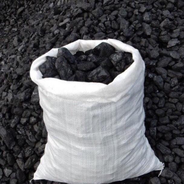 Уголь Орех , ДО 25-50
