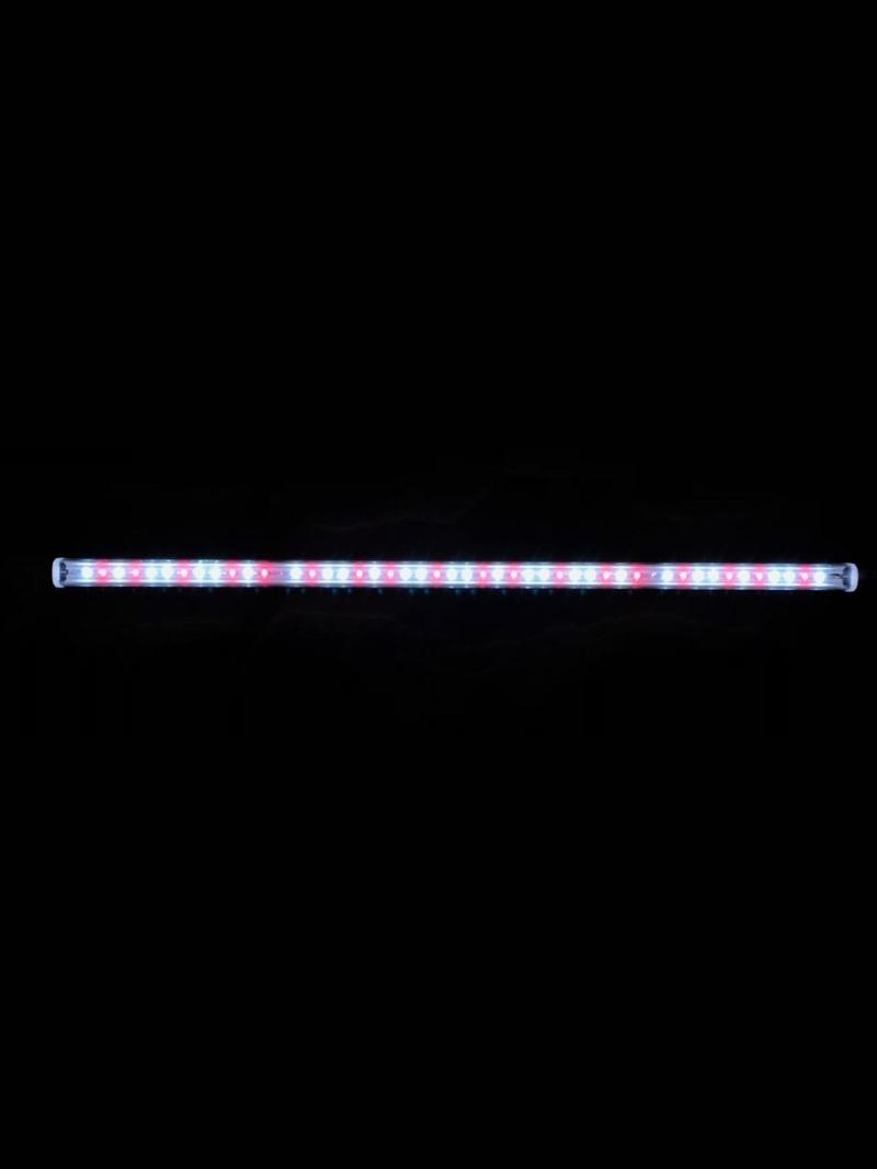 Фитолампа-светильник для роста рассады, зелени  4.1