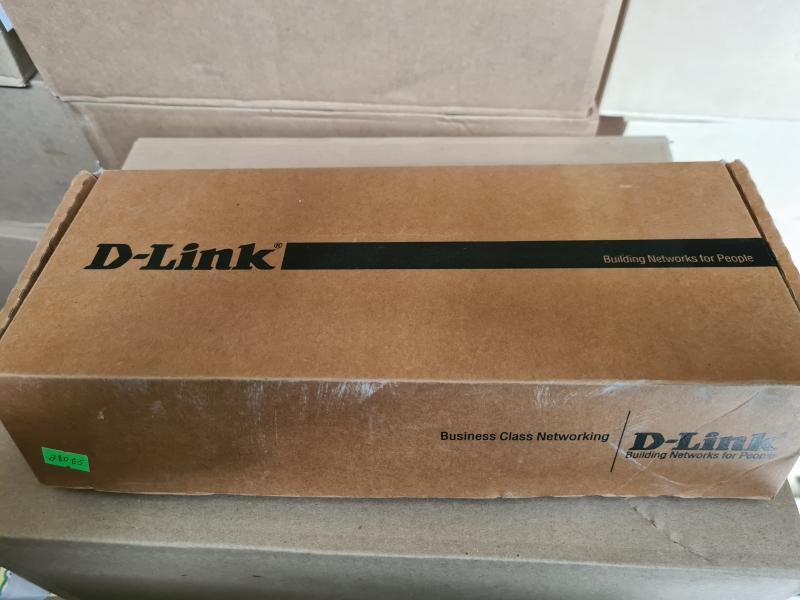 Антена D-Link ANT24-1200