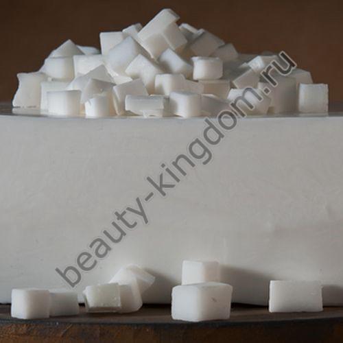 Мыльная основа Soaptima (белая)