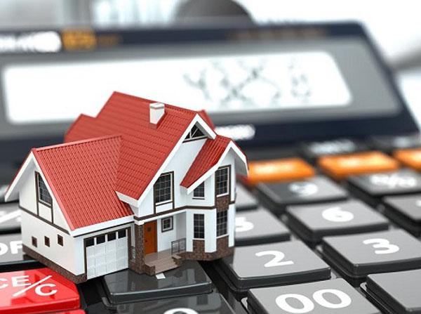 Займы под залог недвижимости, автомобиля, ПТС