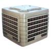 Климатическое оборудование от 2500 руб.