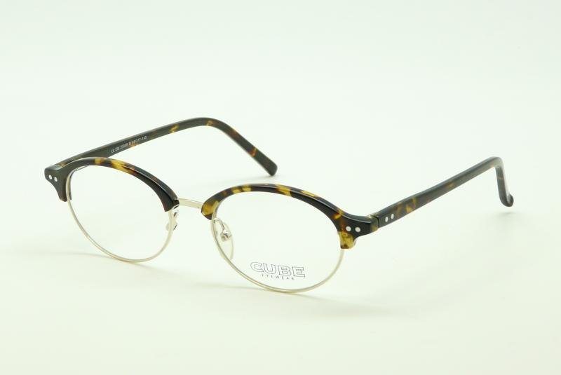 Оправы для очков, Солнцезащитные очки