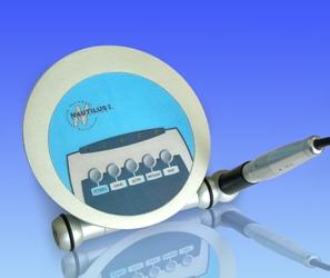 Аппарат для перманентного макияжа NAUTILUS I