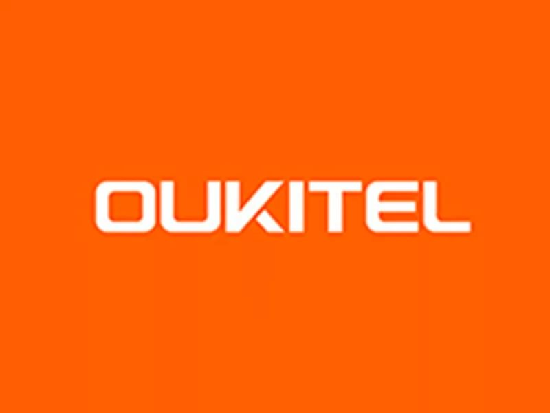 Oukitel Офиц. Сервис Центр Запчасти Ремонт