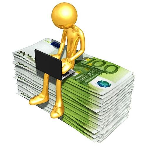Бесплатно научим онлайн инвестированию