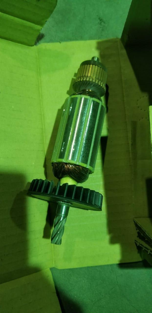 Ротор для гайковерта FEIN 53250007222