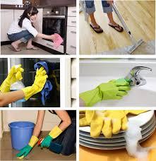 Уборка домов, обьектов,квартир,офисов