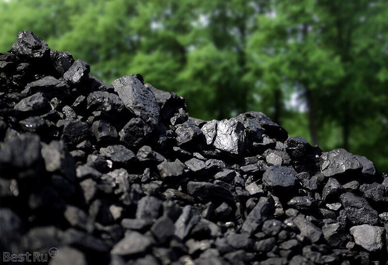 Уголь дпк отличного качества с доставкой по Воскресенскому и Раменскому районам