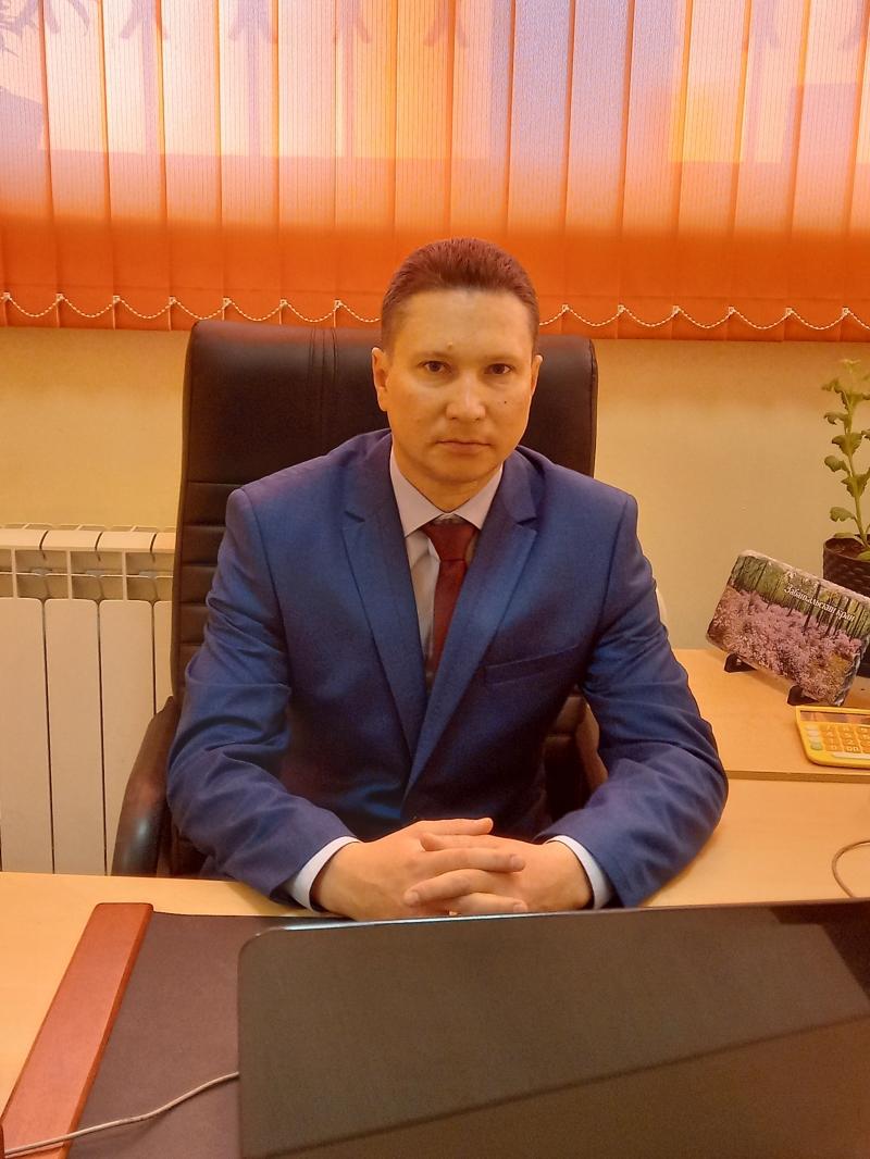Адвокат уголовной практики