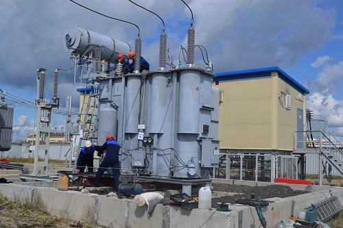Продам силовые трансформаторы с гарантией ТДНС,ТДН,ТРДН,ТДТН,ТРДНС,ТМН,ТМ