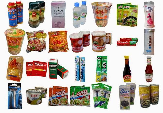 покупка товаров в Украине с доставкой в России Посредник в Украине для России