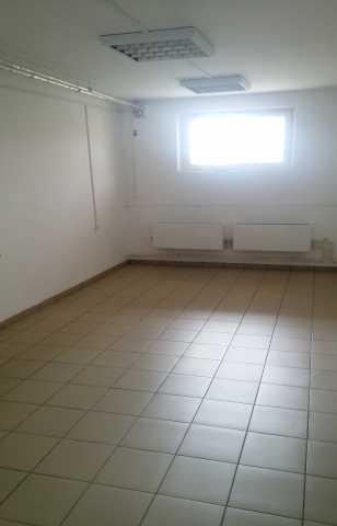 сдаю свое помещение 18м2  свободного назначения с ремонтом.Суворовский