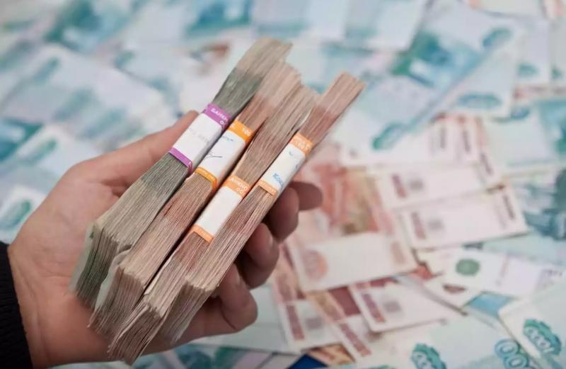 Приглашаем к сотрудничеству кредитных брокеров